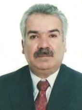 مهندس عباس رحمانی